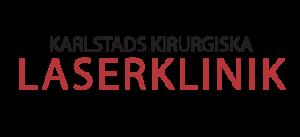 Karlstads Kirurgiska Laserklinik