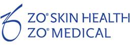 ZO Skin Health & ZO Medical