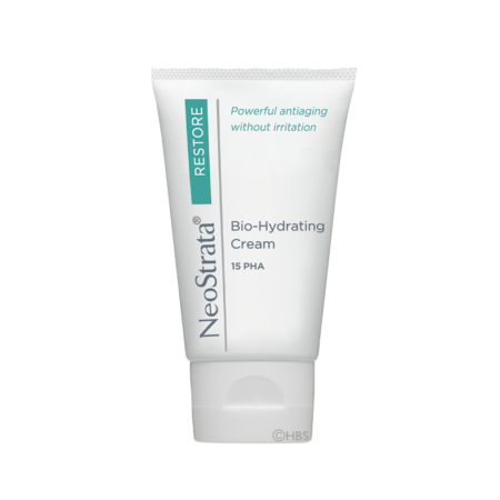 Bio-Hydrating Face Cream 40 gr