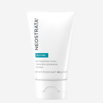 Restore Bio-Hydrating cream