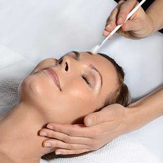 Neostrata massage